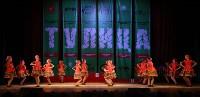 Х Всероссийский конкурс по народным направлениям «Тулица-2016», Фото: 8
