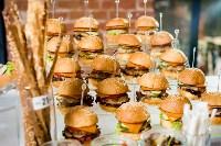 Лучшие тульские кафе и рестораны по версии Myslo, Фото: 44