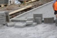 Укладка плитки в Туле, Фото: 9