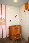 Выбираем баню или сауну для душевного отдыха, Фото: 10