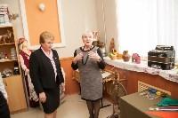 VI Тульский региональный форум матерей «Моя семья – моя Россия», Фото: 71