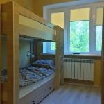 Hostel 71, Фото: 5