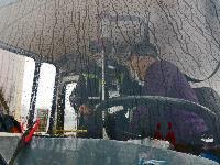 Проверка транспорта в Новомосковске, Фото: 24