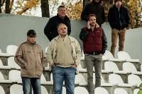 Матч по американскому футболу между «Тарантула» и «Витязь», Фото: 39
