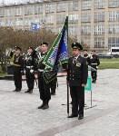 Вручение Знамени ФССП России тульскому Управлению, Фото: 9
