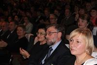 75-летие Тульского государственного педагогического университета им. Л.Н. Толстого, Фото: 62