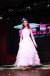 Алина Чилачава представит Тулу на шоу «Топ-модель по-детски», Фото: 169