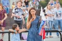 День флага в Туле, Фото: 17
