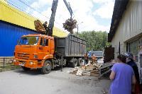 Незаконная торговля «с земли»: почему не все туляки хотят идти на рынки?, Фото: 46