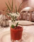 Лучшие тульские кафе и рестораны по версии Myslo, Фото: 13