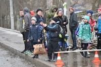 Взрыв в Ясногорске. 30 марта 2016 года, Фото: 32