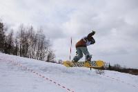 """""""Весенний Загар-2015"""" (горные лыжи, сноуборд), Фото: 39"""