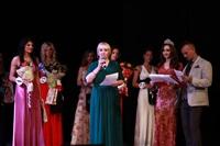 Мисс Тульская область - 2014, Фото: 432