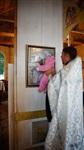 Крещение жителей Новомосковска, Фото: 35
