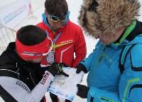 I-й чемпионат мира по спортивному ориентированию на лыжах среди студентов., Фото: 89