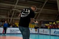 «Тулица» с победы стартовала в Чемпионате России, Фото: 148