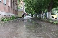 Тротуары на Косой Горе, Фото: 4