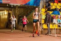 Первенство Тульской области по лёгкой атлетике., Фото: 18