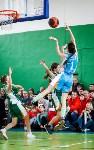 Плавск принимает финал регионального чемпионата КЭС-Баскет., Фото: 39