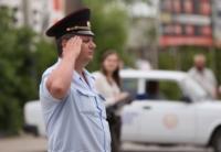 Тульские полицейские вспомнили ПДД, Фото: 25