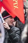 В Туле проходит митинг в поддержку Крыма, Фото: 39