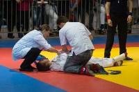 Первенство России по рукопашному бою среди юношей и девушек 14-17 лет., Фото: 101