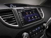 Honda CR-V 2.0 , Фото: 5
