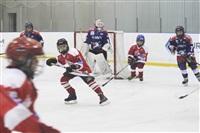 Международный детский хоккейный турнир. 15 мая 2014, Фото: 30