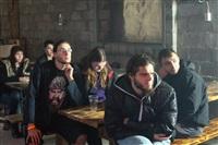 Стоунер-фест в клубе «М2», Фото: 13