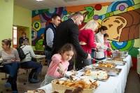 Родители юных туляков оценили блюда школьных столовых, Фото: 41