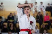 Чемпионат и первенство Тульской области по восточным боевым единоборствам, Фото: 162