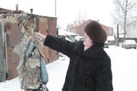 Поселок Станционный, Фото: 1