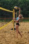 Турнир по пляжному волейболу, Фото: 135