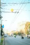 Тульские байкеры закрыли мотосезон, Фото: 60