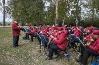 Годовщина Куликовской битвы, Фото: 2