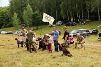 Выставка охотничьих собак под Тулой, Фото: 92