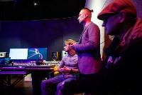 Студия звукозаписи на «Октаве» – новая точка роста Тулы, Фото: 17