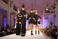 Всероссийский конкурс дизайнеров Fashion style, Фото: 178