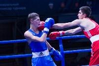 В Туле прошли финальные бои Всероссийского турнира по боксу, Фото: 67