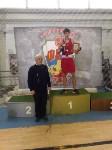 Первенство Тульской области по боксу среди юниоров, Фото: 7