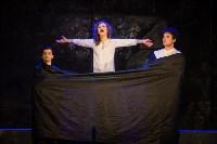 """Спектакль """"Ромео и Джульетта"""", Фото: 43"""