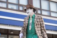 """""""Театральный дворик"""", день первый, Фото: 69"""