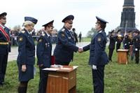 Владимир Груздев принял участие в фестивале «Поле Куликово», Фото: 19