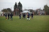 Как «Арсенал» готовится к домашней игре с «Балтикой», Фото: 12