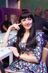 "Открытие коктейль-бара ""Облака"", Фото: 13"