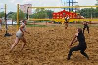 Турнир по пляжному волейболу, Фото: 6