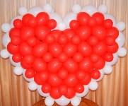 Что подарить любимому человеку 14 февраля, Фото: 2