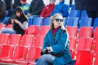 «Арсенал-м» - ЦСКА-м - 0:0, Фото: 55