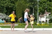 Фестиваль дворовых игр, Фото: 44