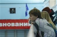 "БК ""Тула"" дважды обыграл БК ""Тамбов-2"", Фото: 24"